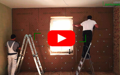 Do-It-Yourself: Montage UdiIN RECO leicht gemacht
